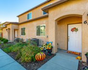 665 Mission De Oro Dr, Redding image