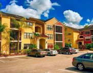 11901 4th Street N Unit 12107, St Petersburg image