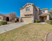1294 W Jamaica Hope Way, San Tan Valley image