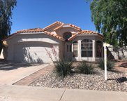 1642 S Sycamore Place, Chandler image