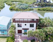 5900 S Atlantic Avenue, New Smyrna Beach image