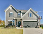 11268  Fresh Meadow Place, Concord image