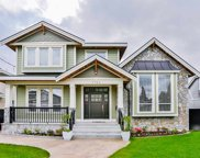 7754 14th Avenue, Burnaby image