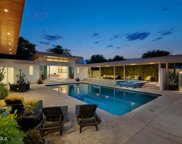 523 W Vista Avenue, Phoenix image