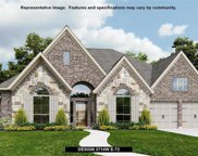 11508 Antler Ridge Way, Argyle image