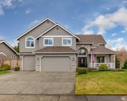 15431 70th Ave SE, Snohomish image