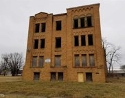 10036 BROADSTREET, Detroit image
