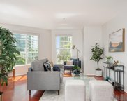 1435     India St     407, Downtown image