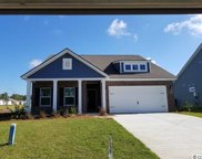 1176 Harbison Circle, Myrtle Beach image