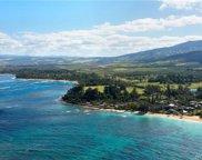 68-407 Farrington Highway, Oahu image