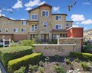 602 Avenue One, San Jose image