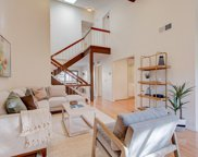 5107 Copperfield Lane, Culver City image