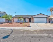 3539 WILLOW SPRINGS Drive, Las Vegas image