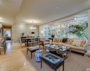 400 Winslow Wy Unit 280, Bainbridge Island image