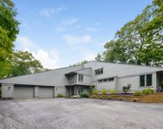 4690 Valleywood Court, Holland image