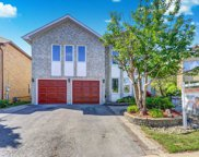 622 Chartwell Dr, Pickering image