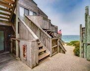 1 Surf Way 108, Monterey image