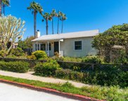 5137 Mission Blvd, Pacific Beach/Mission Beach image