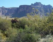 4600 E Greasewood (Approx) Street, Apache Junction image