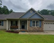 840 Old Folkstone Road, Sneads Ferry image