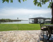 2670 Sleepy Hollow Rd, San Angelo image