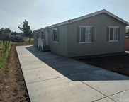 20934 Mary St, Perris image