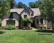 9307  Island Point Road, Charlotte image