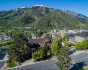 6177 W Valley View Dr, Mountain Green image