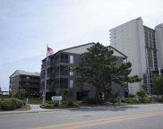 202 N Ocean Blvd. Unit 214, North Myrtle Beach image