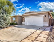 1159 Brentwood Way, Chino Valley image