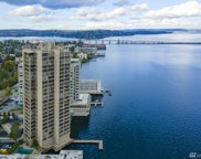 1620 43rd Ave E Unit 5B, Seattle image