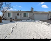 5741 W Chantilly Cir, Salt Lake City image