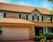 865 Chilesburg Court, Lexington image