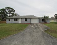 2417 SW Roney Road, Port Saint Lucie image