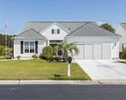 990 Meadowlands Trail, Calabash image