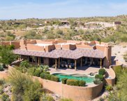 12203 N Burntwater Road, Fort McDowell image