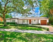 3320 Anderson Rd, Coral Gables image