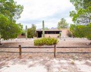 10305 E Camino Tesote, Tucson image