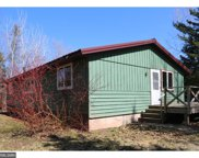 410 Old Fort Road, LaPointe image