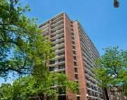 5901 North Sheridan Road Unit 16F, Chicago image