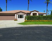 74948 Jasmine Way, Indian Wells image