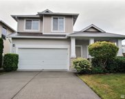 27456 245th Ave SE, Maple Valley image