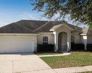 2927 DECIDELY ST, Green Cove Springs image