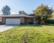 1708 E Meadowmoor Dr S, Holladay image
