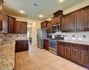 42105 Bald Eagle Ave, Prairieville image