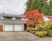 5612 169th Place SW, Lynnwood image