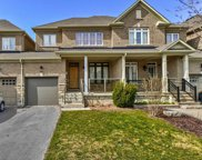 113 Betony Dr, Richmond Hill image