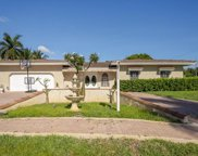 1109 SE 12th Street Unit #1109, Deerfield Beach image
