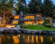 4827 Forest Ave SE, Mercer Island image