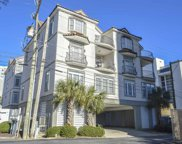 213 76th Ave. N Unit C, Myrtle Beach image